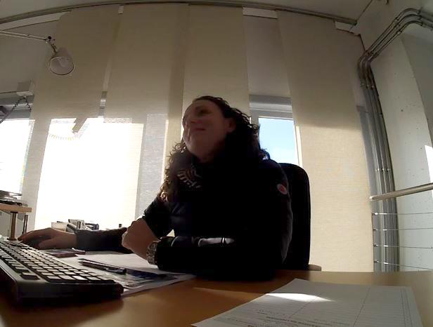 Chiara-Acquasport-Nautica-Piombino-