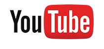 Acquasport_nautica_You_Tube_logo