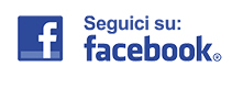 acquasport-nautica-piombino-seguici-su-facebook-like