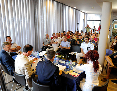 EVENTI-E-RADUNI-ACQUASPORT-NAUTICA-PIOMBINO-corso-di-patente-nautica