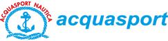 logo-acquasport-nautica-piombino-livorno