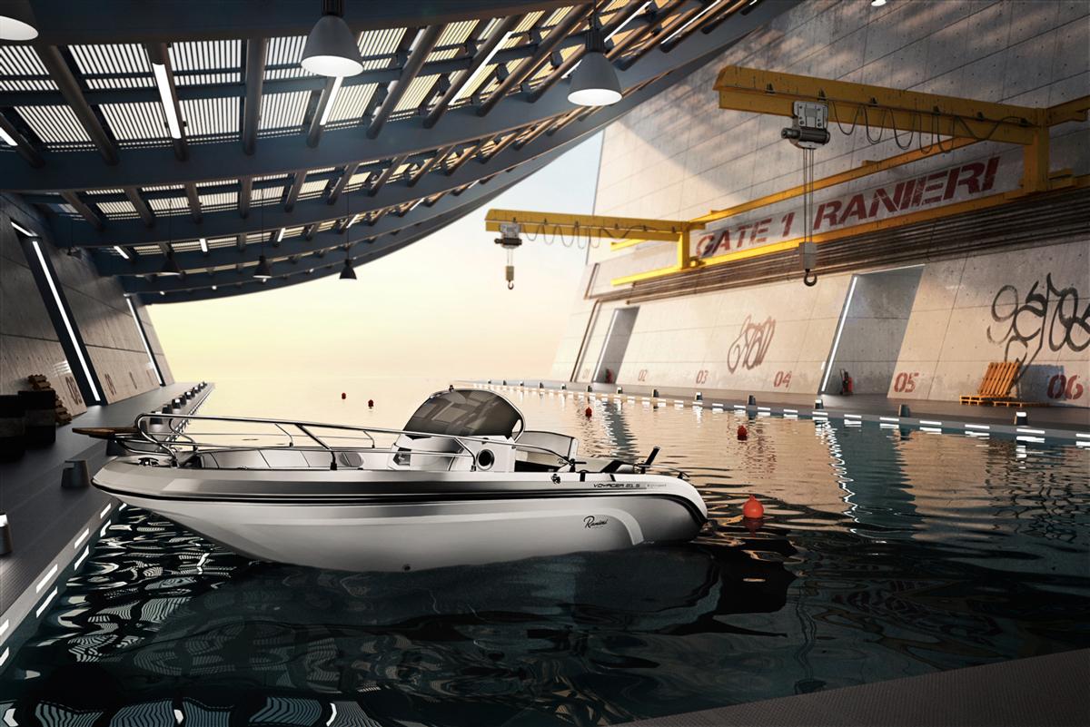 acquasport-nautica-rimessaggio-barche-vendira-nuovo-e-usato_4