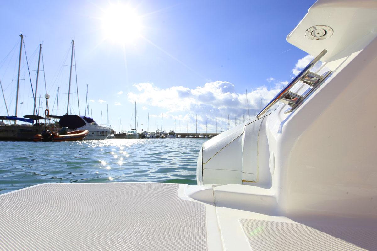 acquasport-nautica-rimessaggio-barche-vendira-nuovo-e-usato-04