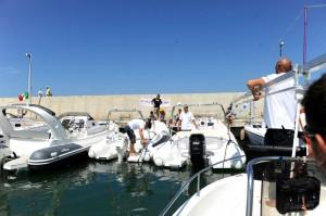 acquasport-nautica-eventi_3