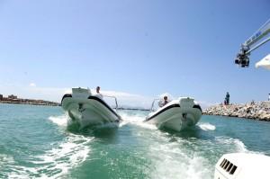 acquasport-nautica-eventi_7