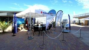 acquasport-nautica-piombino-eventi