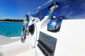acquasport-nautica-rimessaggio-barche-vendita-nuovo-e-usato_006