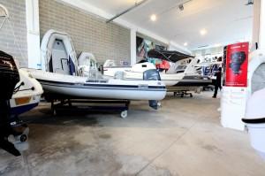 acquasport-nautica-rimessaggio-barche-vendita-nuovo-e-usato_018