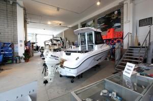 acquasport-nautica-rimessaggio-barche-vendita-nuovo-e-usato_026