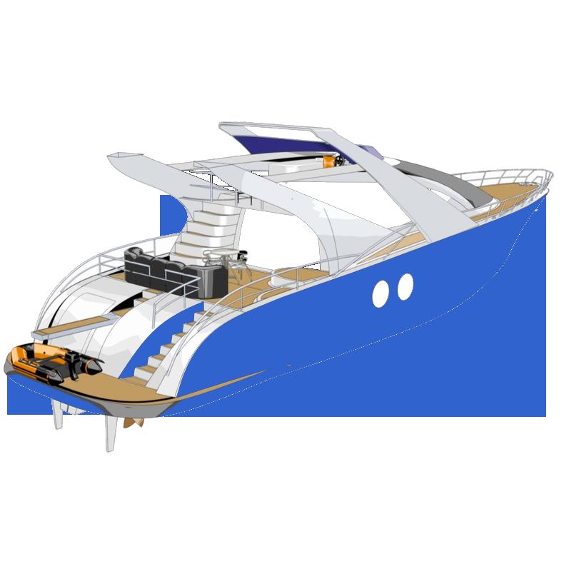 acquasport-nautica-piombino-scivolo-a-mare-rimessaggio-vendita-e-officina