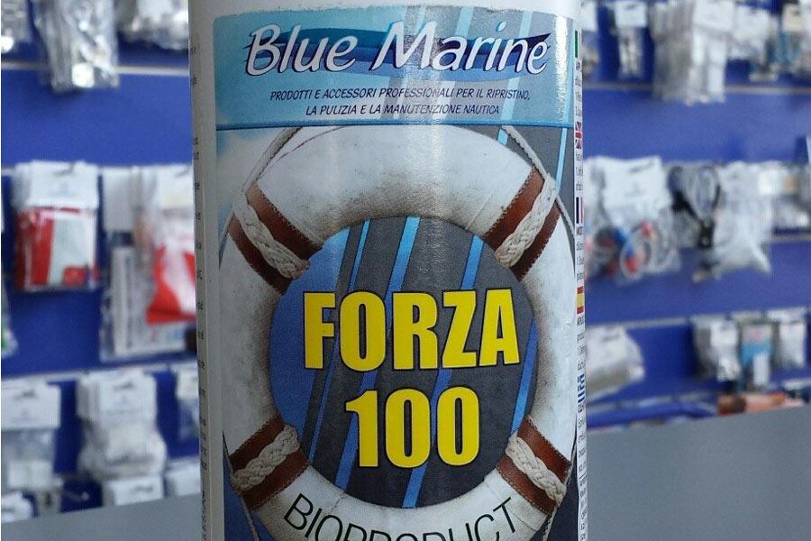 Blumarine FORZA 100