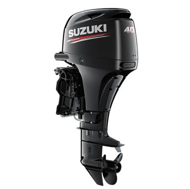 Suzuki_DF40ASTL_DF40ATL