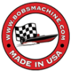 bobs-machine-logo-1