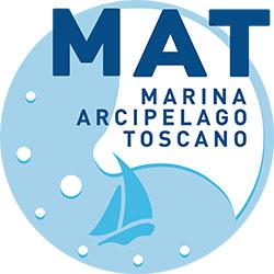 MARINA Arcipelago Toscano
