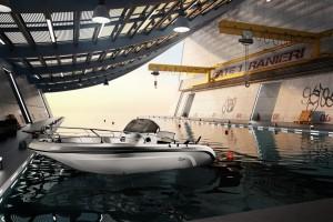 acquasport-nautica-rimessaggio-barche-vendita-nuovo-e-usato_001