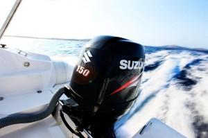 acquasport-nautica-rimessaggio-barche-vendita-nuovo-e-usato_002