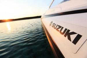 acquasport-nautica-rimessaggio-barche-vendita-nuovo-e-usato_004