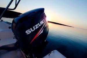 acquasport-nautica-rimessaggio-barche-vendita-nuovo-e-usato_005