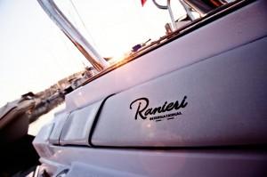 acquasport-nautica-rimessaggio-barche-vendita-nuovo-e-usato_008