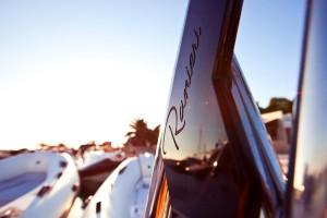 acquasport-nautica-rimessaggio-barche-vendita-nuovo-e-usato_010