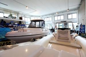 acquasport-nautica-rimessaggio-barche-vendita-nuovo-e-usato_015