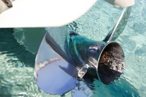 acquasport-nautica-rimessaggio-barche-vendita-nuovo-e-usato_028